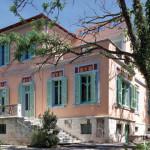 IED Cagliari e Consorzio Camù presentano un percorso formativo sulla gestione dei beni culturali.
