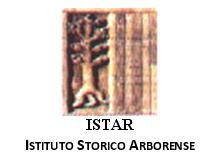 ISTAR Istituto Storico Arborense Comune di Oristano