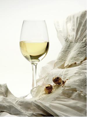 Il vino Semidano e i suoi abbinamenti, Vini di Sardegna