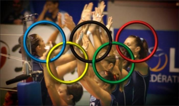 Comune di Guspini Contributi attività sportive agonistiche 2014