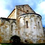 Voci D'Europa al via la XXXII Edizione del Festival Internazionale di Musiche Polifoniche sono due le sessioni di concerti, tutte a Porto Torres: dal 21 al 23 agosto e il 4, 6 e 9 settembre 2015.