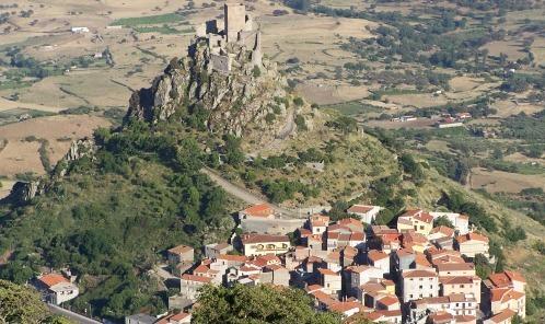 """Burgos, Pasquetta 2015 a Foresta Burgos ....... Ajò vieni anche tu in pullman ... al 2°Mercato Contadino """"Burgos e i suoi sapori""""."""