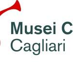 """MUSEI CIVICI CAGLIARI 3-7-8 maggio 2015 XI Premio delle Arti """"Claudio Abbado""""."""