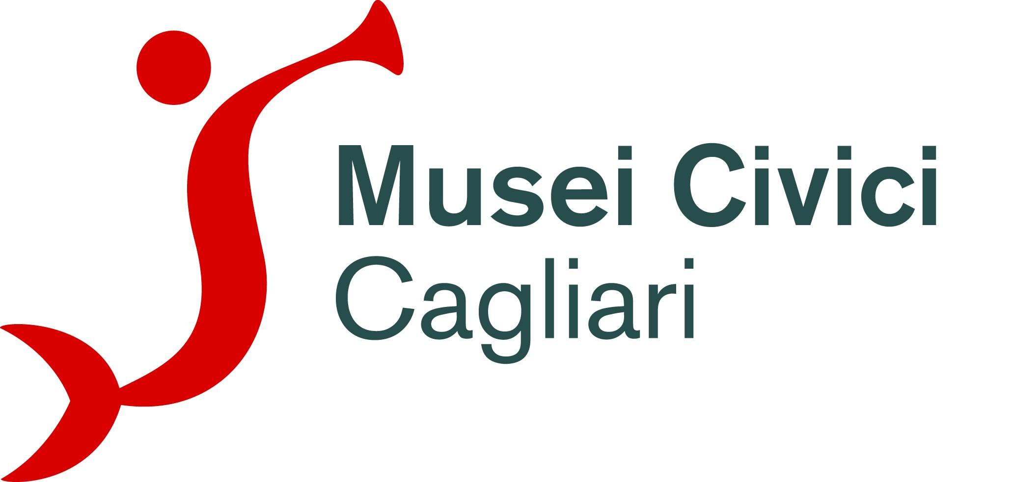Musei Civici di Cagliari Galleria Comunale d'Arte Musei in Musica 2015