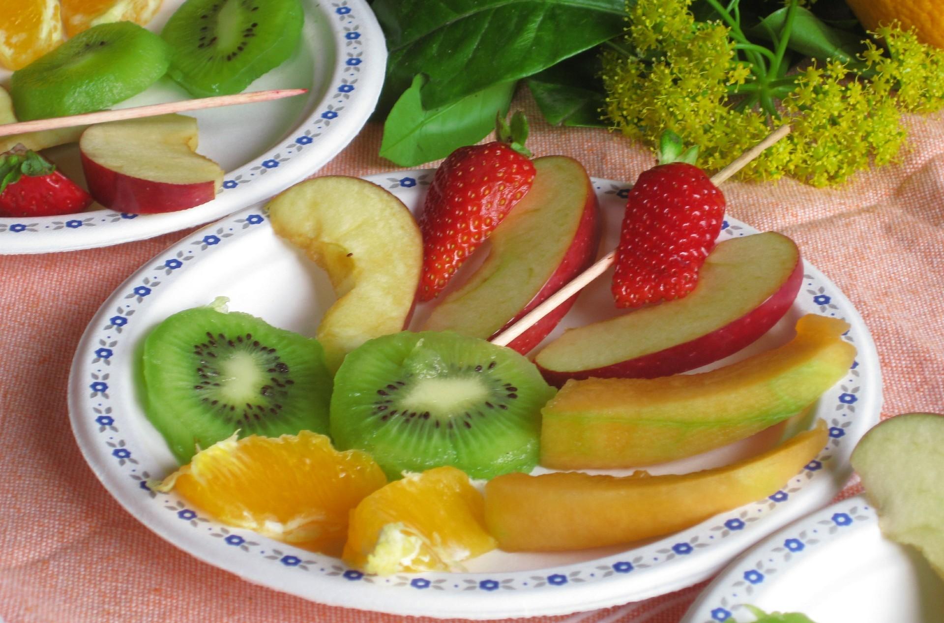 Frutta di Sardegna
