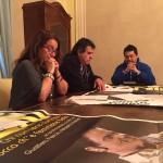 """""""Sogno o son desto"""" parte la prevendita dei biglietti per lo show di Massimo Ranieri. Il 30 aprile 2015 lo spettacolo dell'istrione napoletano al Palasport Alberto Mura di Porto Torres."""