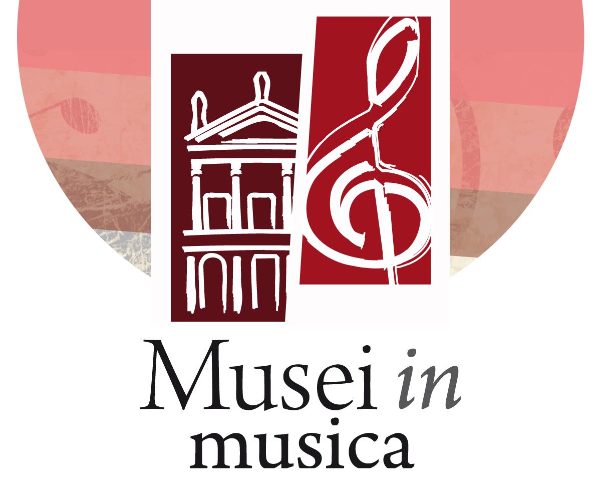 Concerto 08-03-2015. Musei Civici di Cagliari Galleria Comunale d'Arte Domenica 8 marzo 2015 ore 10.30 MUSEI IN MUSICA Le liriche di Serghej Rachmaninov.