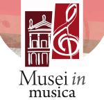 Così fan tutte secondo appuntamento con la stagione concertistica dei Musei Civici di Cagliari domenica 15 marzo 2015 presso la Galleria Comunale d'Arte.