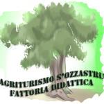 L'Agriturismo S'ozzastru a Dorgali vi aspetta per Pasqua e Pasquetta 2015 con pacchetti offerte con pernottamento o semplicemente per il Pranzo di Pasquetta.