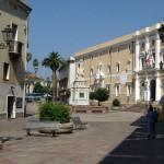Servizio Civile Sardegna – Entro il 16 Aprile 2015 le domande per 4 volontari per la Biblioteca comunale di Oristano.