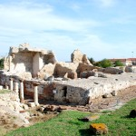 Porto Torres Asinara: Monumenti Aperti.