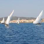 Anche da Porto Torres, Alghero e Sorso il supporto per la candidatura ai Giochi olimpici della vela 2024 proposta dal sindaco di Stintino Antonio Diana.