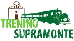 Trenino Supramonte Baunei
