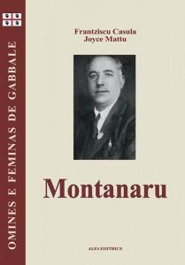 Montanaru Alfa Editrice