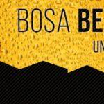 """1^ Edizione di """"Bosa Beer Fest"""" nello splendido scenario delle Vecchie Conce 24 e 25 aprile 2015. Ajò in Pullman a …… Bosa Beer Feest."""
