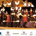 Il Consorzio Turistico Sa Corona Arrùbia promuove la seconda edizione del Seminario di Ballo Sardo.