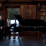 Concerto di Roberto Piana al Teatro Civico di Sassari 30 aprile 2015 ore 21.