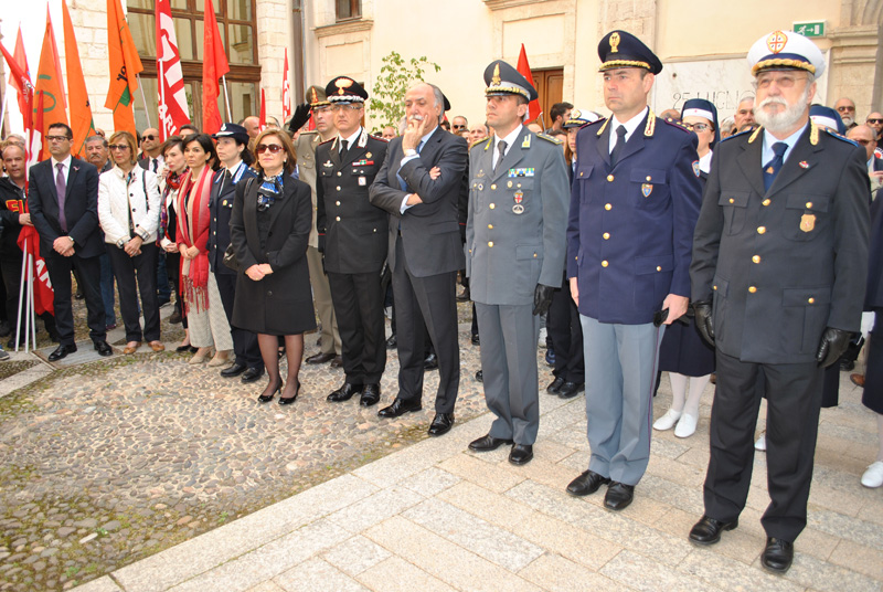 Sassari_Liberazione_5