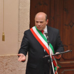 Referendum, Nicola Sanna: «Un sì per la sostenibilità ambientale». Il sindaco di Sassari invita i cittadini a partecipare al voto scegliendo «secondo la propria coscienza».