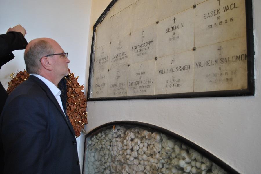 Stintino_ambasciatore ungherese