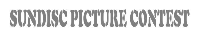 Sundisc Picture Contest. CONCORSO FOTOGRAFICO A PREMI RELATIVO AL TORNEO INTERNAZIONALE di BEACH ULTIMATE SUNDISC 2015  18 – 19 APRILE 2015 POETTO DI QUARTU SANT'ELENA