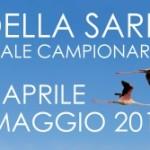"""67° """"Fiera Internazionale della Sardegna"""""""