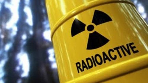 Dal Consiglio comunale di Oristano un no unanime al deposito di scorie nucleari nel Cirras.