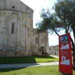 Monumenti aperti Porto Torres Asinara il 16 e il 17 maggio 2015 l'evento didattico e culturale punta i riflettori sui tesori della città.