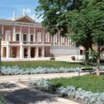 Musei Civici di Cagliari 22 Settembre 2015 Galleria Comunale d'Arte ore 21 Concerto di Luis Bacalov.