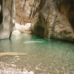 Ajò in pullman a … la Gola di Su Gorropu e non solo! Un fine settimana alla scoperta di una vera perla naturalistica della Sardegna 13 e 14 giugno 2015.