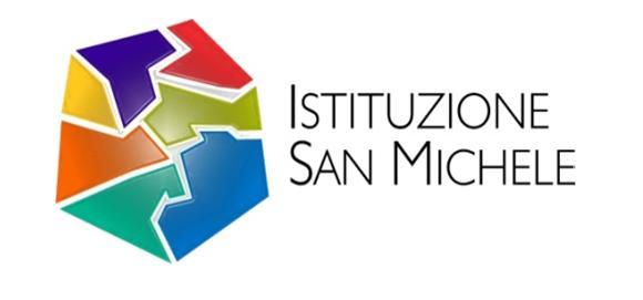 Istituzione San Michele Ozieri