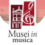 """""""Recital di chitarra – Matteo Mela"""" domenica 24 maggio 2015 Musei in Musica Cagliari."""