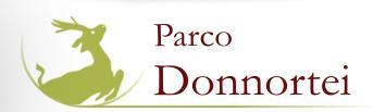Parco Donnoteri Via San Antonio, n. 46 - Fonni (NU) Telefono struttura 0784.58575 Cell.347.5332138 - Cell.330.253842 - Cell.338.4030714