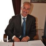 Stintino Stefano Schirmenti. Stintino, per il 2014 un avanzo di oltre 8 milioni Il consiglio comunale approva all'unanimità di rendiconto di gestione. Stefano Schirmenti è il nuovo segretario comunale.