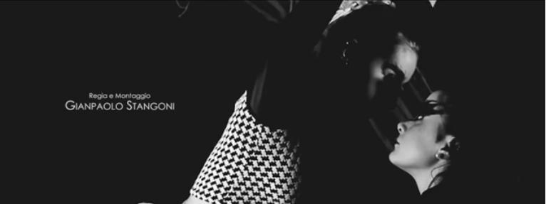 Video Strade di Fango Pauz e Bazzoni Brothers regia di Gianpaolo Stangoni