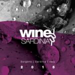 """""""Wine & Sardinia"""" le adesioni al concorso di Sorgono entro il 15 giugno 2015."""