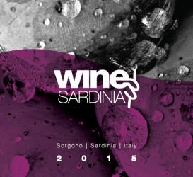 """""""Wine & Sardinia"""" al via le adesioni al concorso di Sorgono adesioni entro il 15 giugno 2015."""