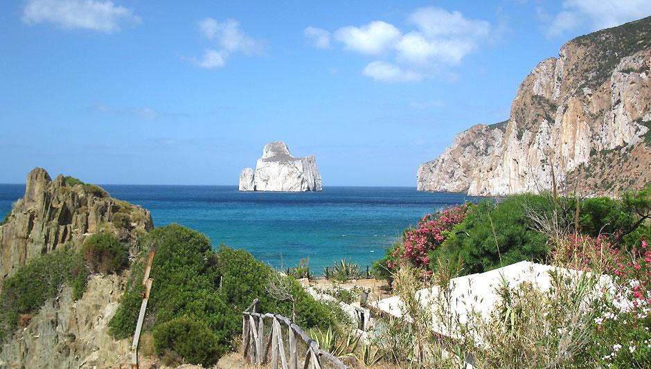 Estate 2015 a Iglesias: da noi l'ospitalità è solo l'inizio. Offerta Vacance in Sardegna.