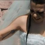 """""""Danzo Sospesa"""" video pieno di emozioni di Minako feat Mr.PièR realizzato da Gianpaolo Stangoni."""