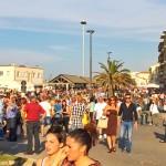 Porto Torres sabato 4 luglio 2015 presso Corso Vittorio Emanuele la Festa dei saldi evento che unirà l'intrattenimento allo shopping sotto le stelle.