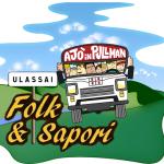 Ajò in pullman le Prossime Gite Estate 2015: ULASSAI FOLK&SAPORI – CARNEVALE ESTIVO BOSA – JERZU CALICI DI STELLE.