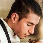 """Sarà inoltre possibile prendere parte (previa prenotazione) alla cena al Castello, nella quale lo chef Alberto Sanna interpreterà la """"Battaglia"""" attraverso l'arte culinaria."""