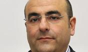 Assesore dei Trasporti Regione Sardegna Massimo Deiana