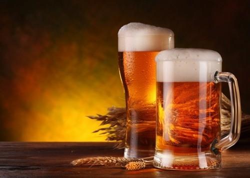 La Consulta dei Giovani di Uta è lieta di invitarvi a festeggiare insieme la birra artigianale made in Sardegna al BIRR'AJÒ STREET BEER FESTIVAL 2015 Uta 11 Luglio in Piazza S'Olivariu.