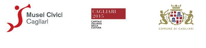 Musei Civici Cagliari Galleria Comunale d'Arte NOTTI COLORATE Giovedì 9 luglio 2015 ore 20