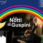 """Il Comune di Guspini mercoledì 22 luglio 2015 presenta """"Terra Cruda"""" di Andrea Mura in occasione della seconda Notte Arcobaleno."""