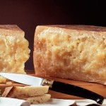 A Roma anche la Sardegna per dire no al formaggio senza latte mercoledì 8 Luglio 2015 piazza Montecitorio.