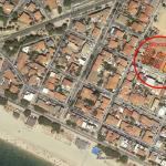 Una società turistica romana si aggiudica l'asta pubblica per gli immobili di Torre Grande a Oristano.