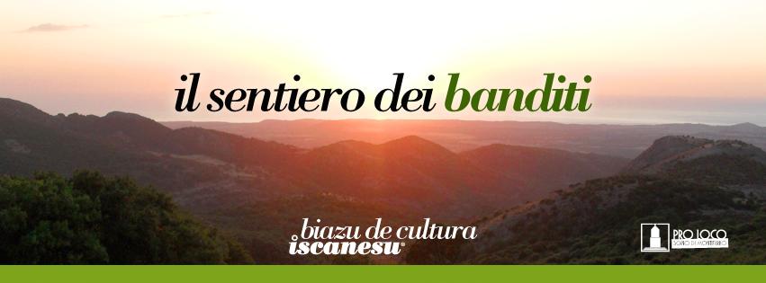"""Il progetto """"Barbarighìnu"""" della Pro Loco Scano di Montiferro è un cammino di condivisione delle memorie, dei saperi, delle tradizioni della nostra comunità rivolto a quanti vorranno fare loro il nostro passo. Amicizia, cultura, buon cibo e natura sulle montagne del Montiferru."""