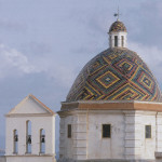 Alghero Sant Miquel 2015 programma completo di tutti gli appuntamenti di settembre.